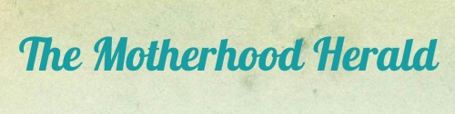 motherhood herald