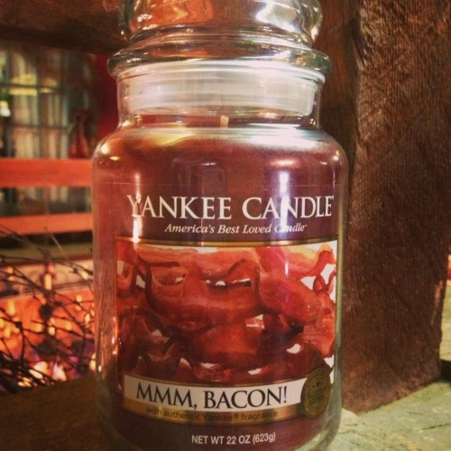 bacon_candle