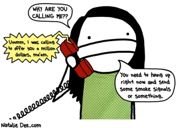 HW-i-double-hate-the-damned-phone